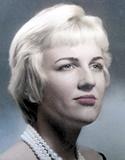 Linda Gail Revels Dorsey, age 77