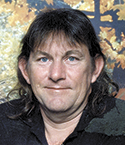 Phillip Doster, age 62