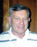 Douglas Howard McMurray, age 78