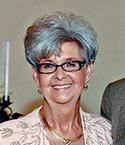 Janice Downey, age 68