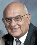 Doyle Raymond Corwin, age 80