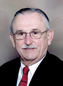 Dr. Thomas Jaski, age 74