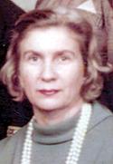 Dorothy Draughon, 89