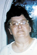 Dorothy L. Duckworth, age 76