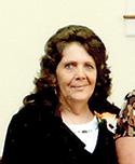 Diane Rabb Dunagan, age 70