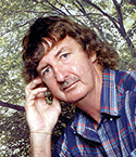 Donald Nelson Dysart, Sr., age 71