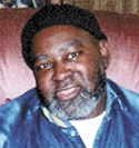 Edward Ronald Carpenter, 63