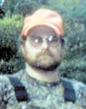 Edward Stanley Wilson, age 49