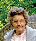 Sandra Williams Edwards, age 71