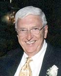 Eldon Wayne Smith