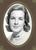 Mrs. Elizabeth Burpee Lee age 78