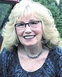 Elizabeth Ruppe Sanders