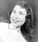 Ann Phillips Elliott, age 80