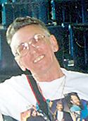 Elmer Joe McDaniel, 79