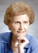 Elsie Blice Hoffman, age 87