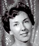 Shirley Freeman Elton, age 80
