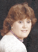 Cathy Hipp England, age 50, of Forest City