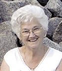 Georgia Lee Epley, age 83