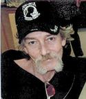 Ernest Richard Crook, 60