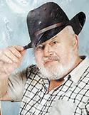 Erwin Roy Lasecki, 80
