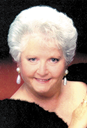 Etta Lee White, 93