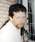 Mr Eugene (Gene) Nelson Brackett, age 50