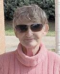 Brenda K. Evans, age 65