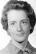 Mary Couch Ezzell, age 78