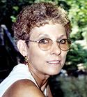 Patricia Ileen White Tessnear Ferguson, age 71