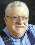 Finley Y. Blanton, age 80