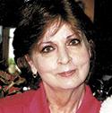 Brigitte H. Fitzpatrick, age 68