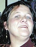 Grace D. Flack, age 61