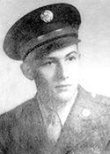 Mr. Floyd L. Radford age 90