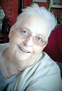 Lennis McAbee Flynn, age 71