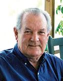 Forrest Yates Toney, Sr., age 84