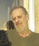 Danny R. Fowler, age 69