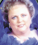 Nita Mode Fowler, age 59