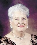 Tina Fowler, age 81