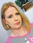 Susan Walters Fox, age 43