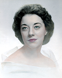 Frances Moneita Dixon, age 79