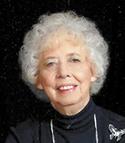 Frances M. Houser, 82