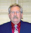 Doug Francis, age 65