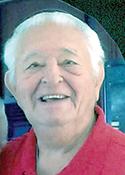 Francis Philip