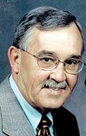 Freddie M. Arrowood