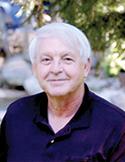 Paul Edward Gagner, age 68