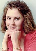 Cynthia Gail Long, age 52