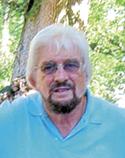 Gaines Marshall Arrowood, age 75