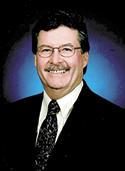 Gary Wayne Smith, age 69
