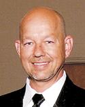 Gary Lee Wilson, age 53
