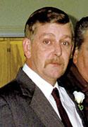 Mr. Gene Vickers age 61